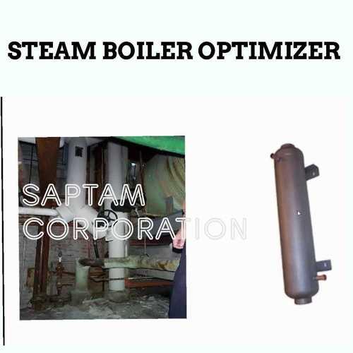 Boiler Optimizer