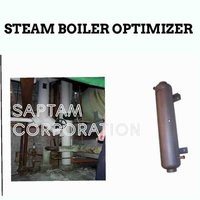 Boiler Optimizer