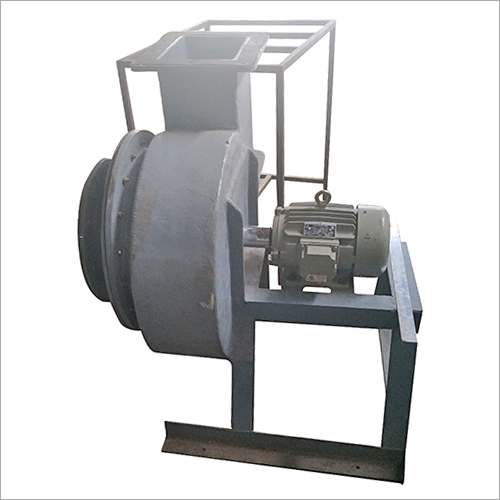 Industrial FRP Blower