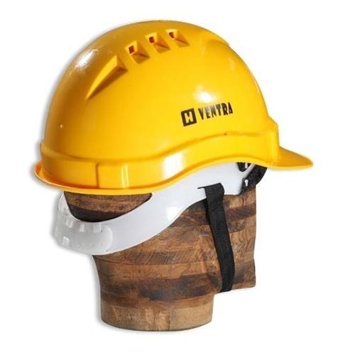 Ultra Safety Helmet