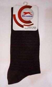 Shiv Naresh Full Length Socks