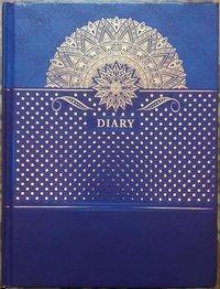 Fancy Diary
