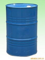 Octadecyl Primary Amine Acetate(Liquid)