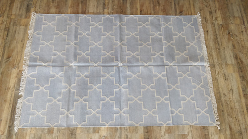 Cotton Floor Rug