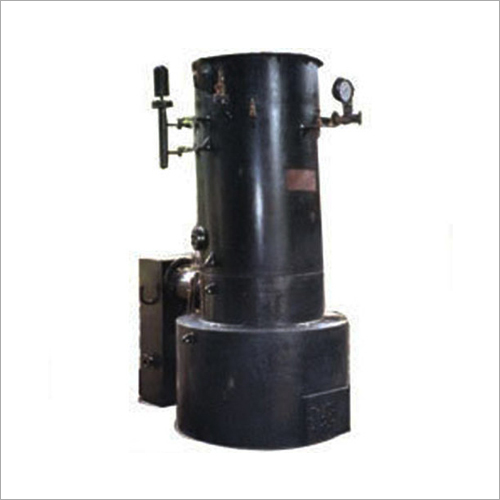 High Efficiency Hot Water Boiler