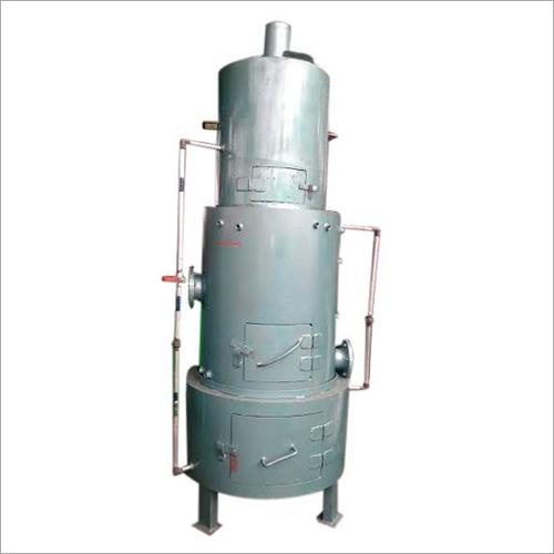 Mawa Boiler