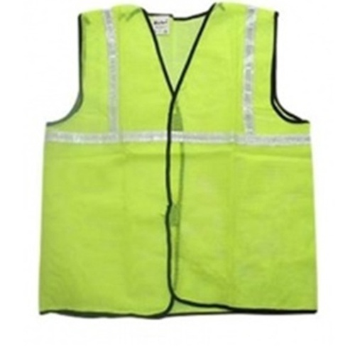 1 Inch Fabric Safety Jacket