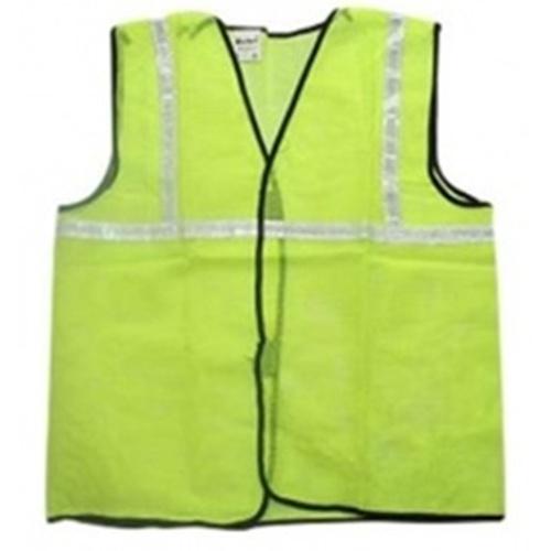 Safety Vests Jacket