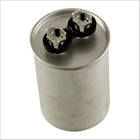 Motor Electrical Capacitor