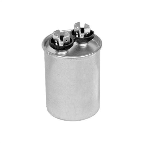Starter Electrical Capacitor