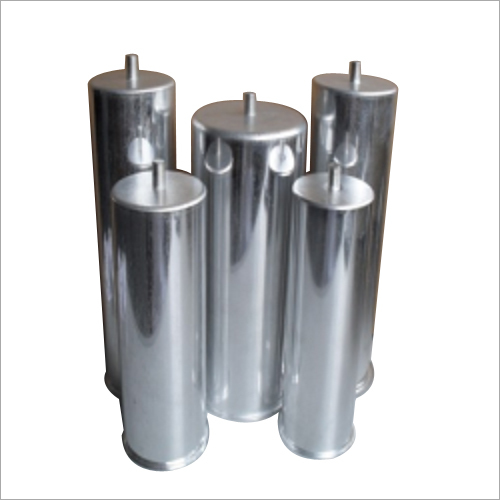 Industrial Power Capacitor