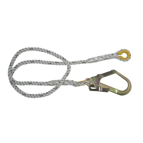 Fall Protection Lanyard