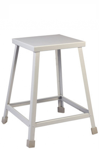 SS/ MS Patient Stool