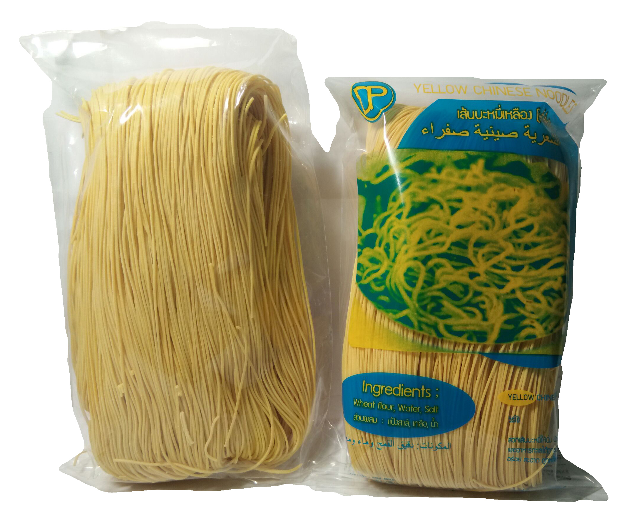 yellow chinese noodles (devpro) - yellow chinese noodles
