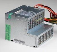 Dell AIO/SFF SMPS H280P