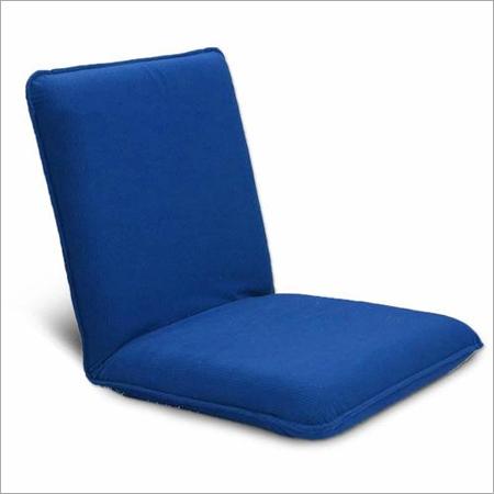 Yoga Chair,Meditation chair.