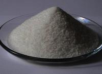 sublimation coating powder, cmc powder for sublimation coating chemicals