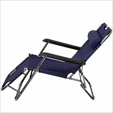 Yoga Meditation Chair