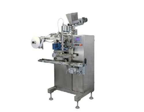 Filter Snus Packing Machine