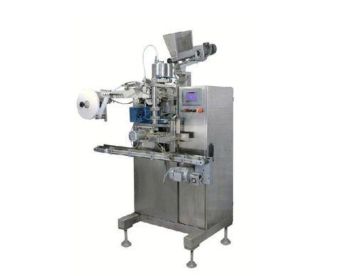 Chaini Khaini Packing Machine