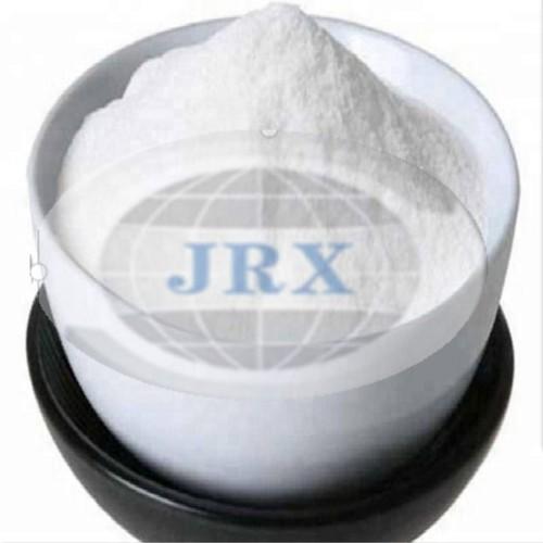 sublimation coating chemicals
