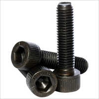 Socket Head Cap Bolt