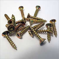 Torx Chipboard Screw