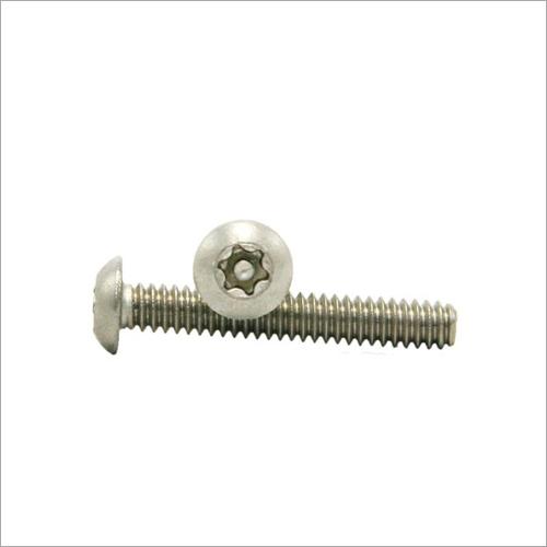 Pin Torx Security Screw