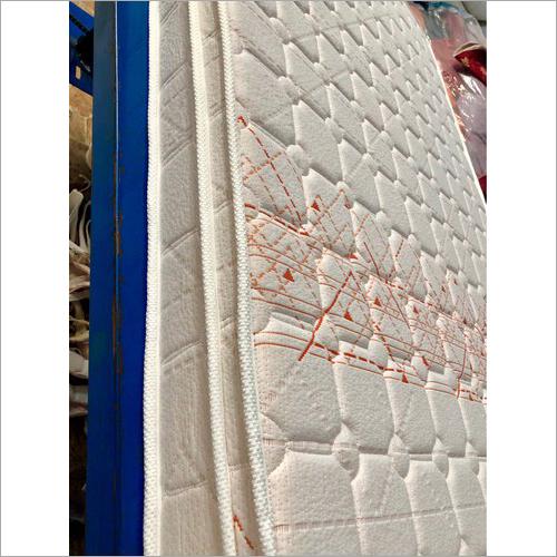 Euro Top Mattress Foam