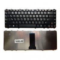 Lenovo Laptop Keyboard Y450