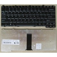 Lenovo Laptop Keyboard E43