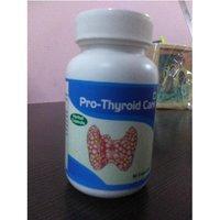Pro-Thyroid Care Capsules