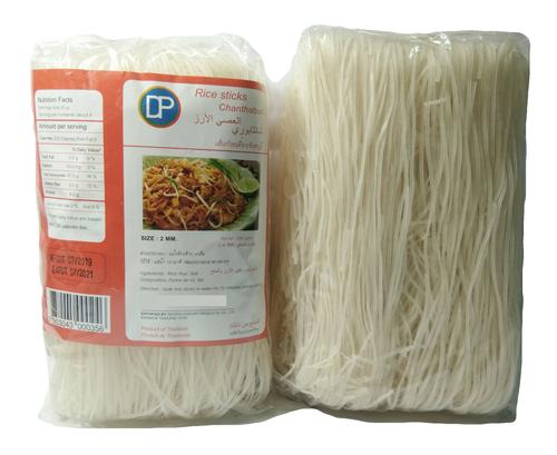 Rice Noodles (DEVPRO)