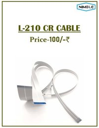CR CABLE (L-210)