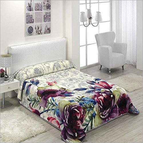 AC Designer Blanket