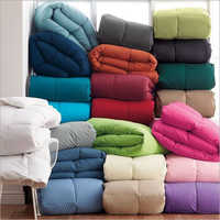 AC Light Weight Blanket