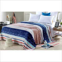 AC Soft Touch Blanket