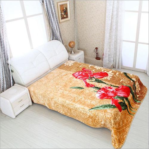AC Comfort Blanket
