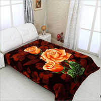 AC Soft Single Blanket