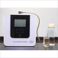 Water Ionizer Machine -  7 Plate