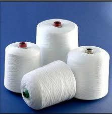 30 Polyester Yarn