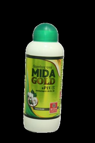 Imidaclorprid 30.5. % SC