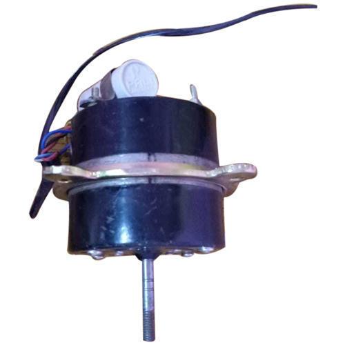 Bullet Fan Motor