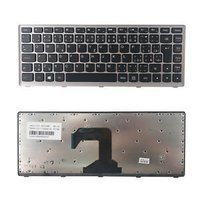 Lenovo Laptop Keyboard S400