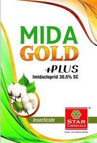IMIDACLOPRID 30.5%