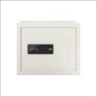 GODERJ DIGITAL SAFE LOCKER 30L