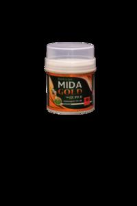 Imidacloprid 70% WG