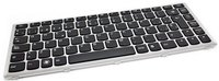 Lenovo Laptop Keyboard U410
