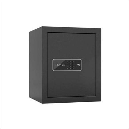 NX DIGITAL SAFE LOCKER 40L