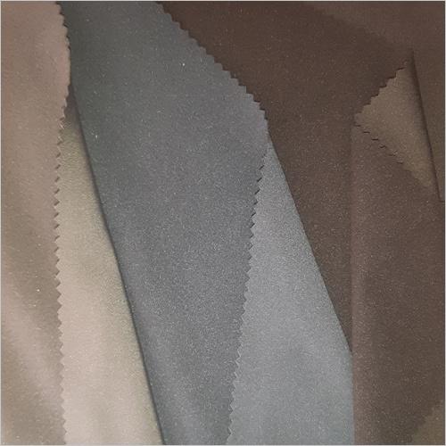 Hunny Comb Sports Fabrics